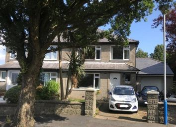 Thumbnail 3 bed property to rent in Inner Circle, Douglas, Isle Of Man