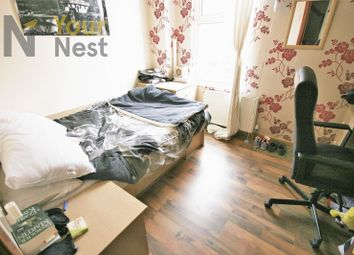 Thumbnail 4 bed terraced house to rent in John Street, Hyde Park