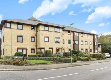Thumbnail 1 bed flat for sale in Billy Lows Lane, Potters Bar