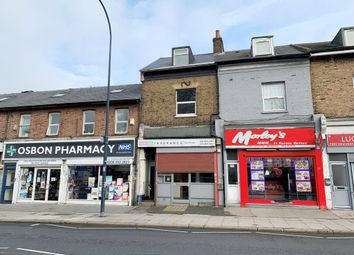 Thumbnail Office for sale in 183 Lewisham Way, New Cross, London
