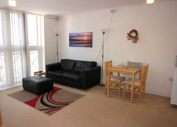 1 bed flat to rent in Creine Mill Lane North, Canterbury CT1