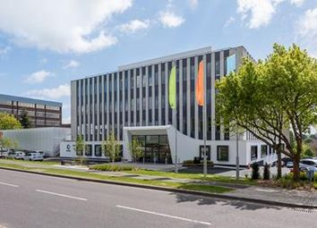 Thumbnail Serviced office to let in Arena Business Centres Ltd, The Square, Basing View, Basingstoke, Hampshire