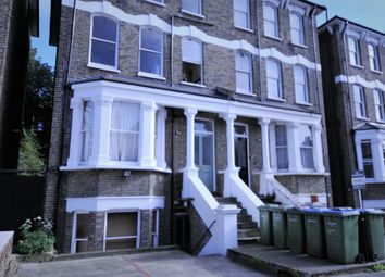 Thumbnail 1 bed flat to rent in Bennett Park, Blackheath