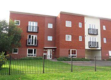1 bed flat for sale in Pershore Road, Birmingham B5