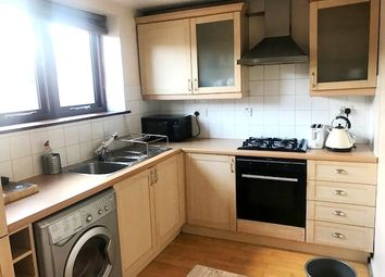 Thumbnail 2 bed flat to rent in 58 Cleveland Way, Whitechapel