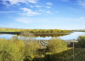 Thumbnail 2 bed flat for sale in Derwent Water Drive, Blaydon-On-Tyne, Tyne And Wear