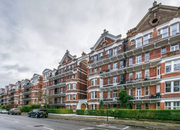 Thumbnail 2 bed flat for sale in Prince Of Wales Drive, Prince Of Wales Drive