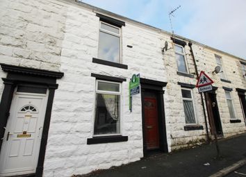 2 bed terraced house to rent in Olive Lane, Darwen BB3