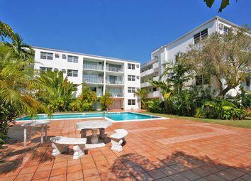 Thumbnail 1 bedroom apartment for sale in Bahamia, Grand Bahama, The Bahamas