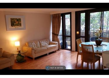 Thumbnail 2 bed flat to rent in Savoy Court, Earls Court