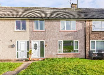 Thumbnail 3 bed terraced house for sale in Chaucer Avenue, Egremont