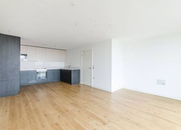 2 bed flat for sale in Saffron Central Square, Croydon CR0