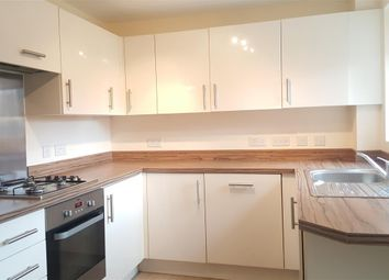 Thumbnail 3 bedroom property to rent in Canners Way, Stratford-Upon-Avon