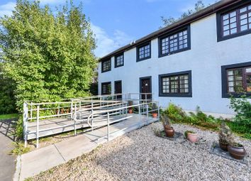 Thumbnail Terraced house for sale in Nether Catrine, Catrine, Mauchline