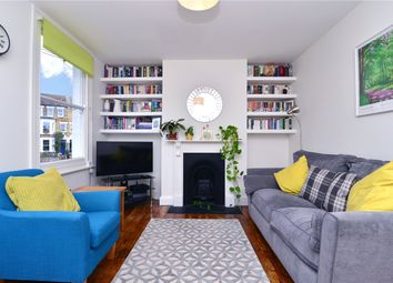Thumbnail 2 bed flat for sale in Ivanhoe Road, Camberwell, London
