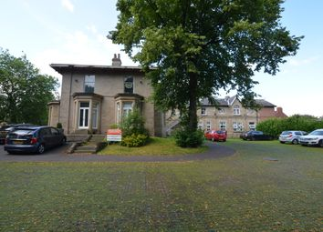 12 bed detached house for sale in Fairfield House And The Coach House, Berneslai Close, Churchfields, Barnsley, Barnsley, South Yorkshire S70