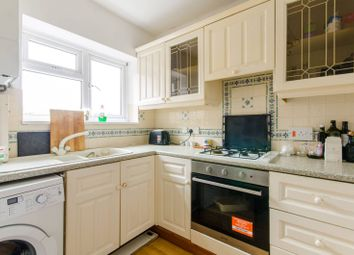 Thumbnail 1 bed flat for sale in High Road, Whetstone N20, Whetstone, London,
