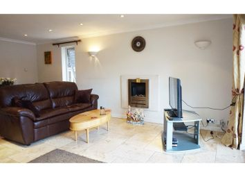 Thumbnail 2 bed flat for sale in 31 The Avenue, Beckenham