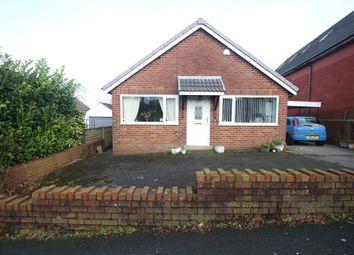 4 bed detached bungalow for sale in Green Lane, Longridge, Preston PR3