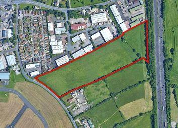 Thumbnail Land for sale in Land At, Bamfurlong Lane, Staverton, Cheltenham, Gloucestershire