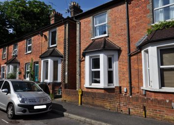 Thumbnail 2 bed semi-detached house for sale in Acacia Road, Guildford