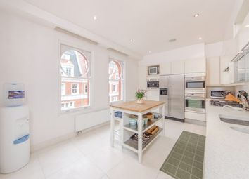 Flats To Let In Kensington Court London W8 Apartments To Rent In