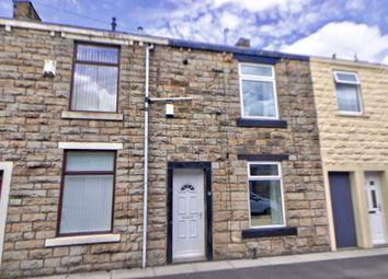 2 bed terraced house for sale in Havelock Street, Oswaldtwistle, Accrington BB5