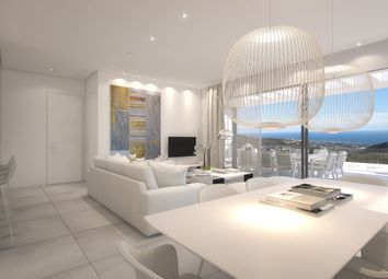 Thumbnail 2 bed duplex for sale in Marbella, Málaga, Andalusia, Spain