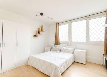 Thumbnail 3 bed flat for sale in Burritt Road, Kingston