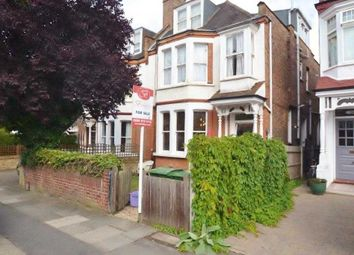 Thumbnail  Studio for sale in Vineyard Hill Road, London