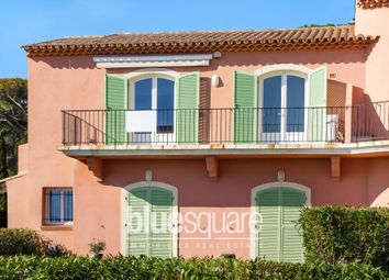 Thumbnail 2 bed apartment for sale in Sainte-Maxime, Var, 83120, France
