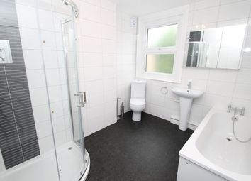 Thumbnail 2 bedroom property to rent in Aylesbury Road, Bromley