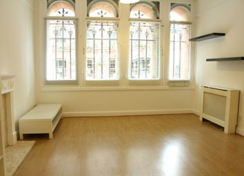 1 bed flat to rent in Chepstow Street, Manchester M1