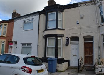 Thumbnail 3 bed terraced house to rent in Gilroy Road, Kensington
