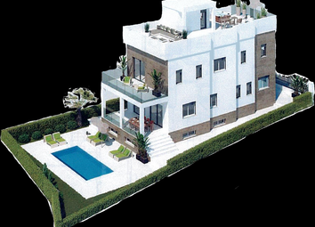 Thumbnail 4 bed villa for sale in 03189 Villamartín, Alicante, Spain