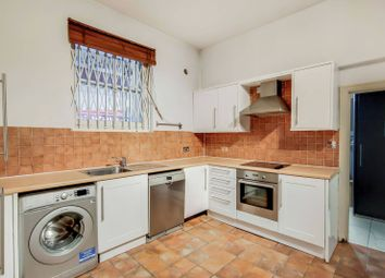 Thumbnail 2 bed flat for sale in Old Kent Road, London Bridge, London