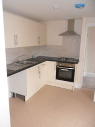 Thumbnail 2 bed terraced house to rent in Palmerston Street, Macclesfield