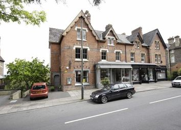 Thumbnail 5 bed semi-detached house for sale in Wells Road, Malvern