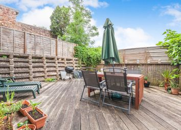 Thumbnail 1 bed flat for sale in Ambrose Road, Clifton Wood, Bristol