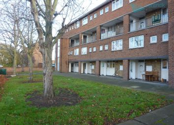 Thumbnail 3 bed flat to rent in Rupert Street, Nechells, Birmingham