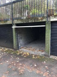 Thumbnail Parking/garage to rent in Westbourne Gardens, Glasgow