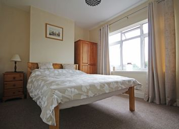 Thumbnail 1 bed detached house to rent in Siddalls Street, Burton-On-Trent