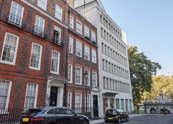 3 bed flat for sale in Buckingham Street, London WC2N