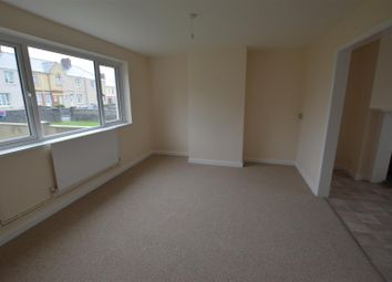 Thumbnail 3 bed semi-detached house for sale in Maesyglyn, Glanamman, Ammanford