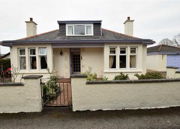 Thumbnail 3 bed property for sale in Darnaway Avenue, Inverness