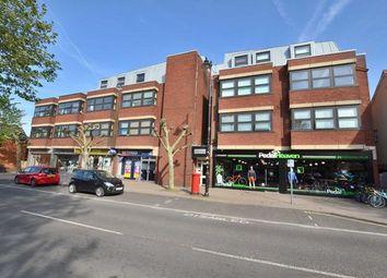 Thumbnail 1 bedroom flat to rent in Fleet Road, Fleet