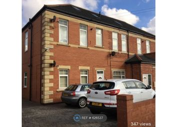 Thumbnail 2 bed flat to rent in Billingham, Stockton On Tees