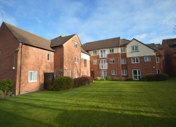 Thumbnail 2 bed flat to rent in Stratford Road, Hall Green, Birmingham, West Midlands
