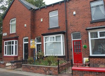 Thumbnail 2 bedroom property for sale in Moorland Grove, Bolton