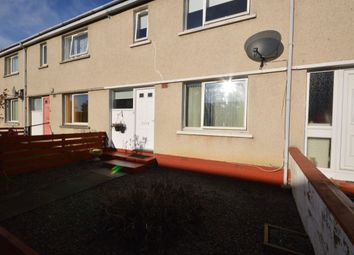 Thumbnail 3 bed terraced house for sale in Wyvis Place, Inverness